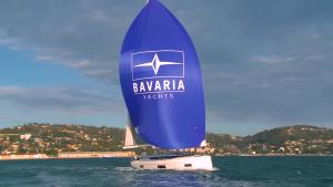 NAVALTEC presente en el Barcelona Boat Show